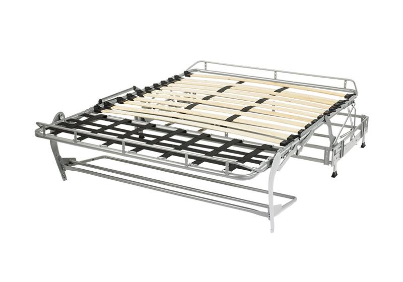 sofa bed mechanisms - sofa bed mechanism SEDAC MERAL - NOVA 14