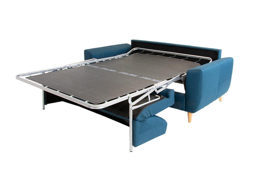 sofa bed mechanisms - sofa bed mechanism SEDAC MERAL - CAMPUS HL