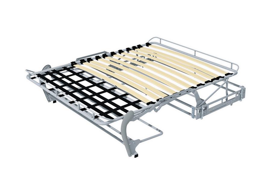 sofa bed mechanisms - sofa bed mechanism SEDAC MERAL - NOVA 14 DF HL