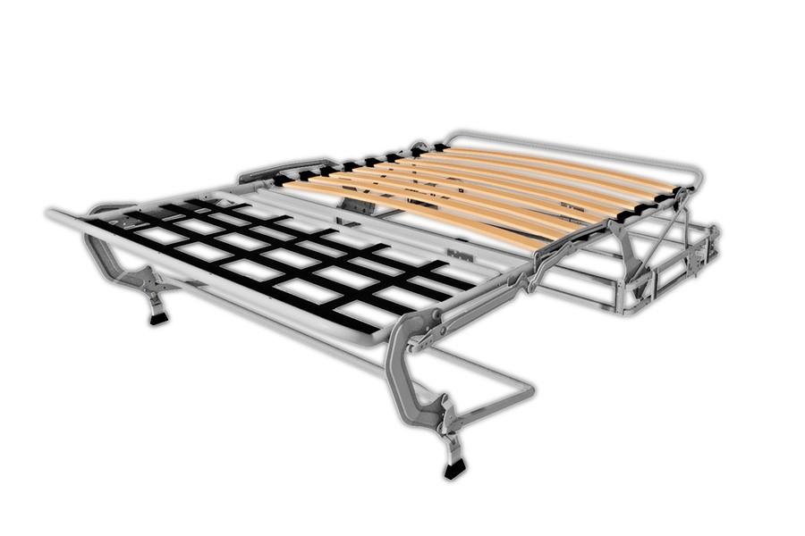 sofa bed mechanisms - sofa bed mechanism SEDAC MERAL - BIANKA SHL