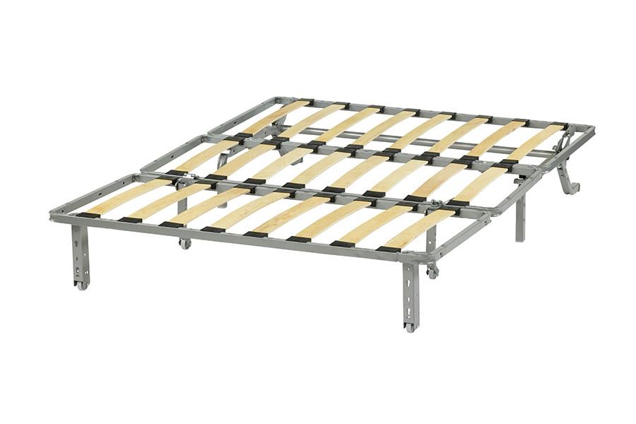 sofa bed mechanisms - sofa bed mechanism SEDAC MERAL BZ-MR-310