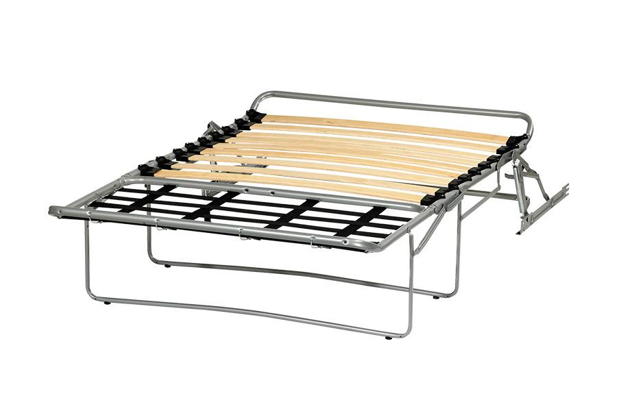 sofa bed mechanisms - sofa bed mechanism SEDAC MERAL SEDAFLEX-10M