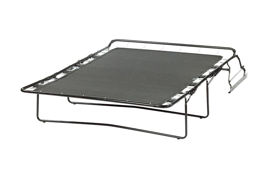 sofa bed mechanisms - sofa bed mechanism SEDAC MERAL SOMTOILE-M6