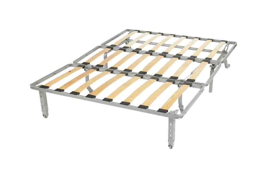 Sofa Bed Mechanism - SEDAC-MERAL - BZ-MR350