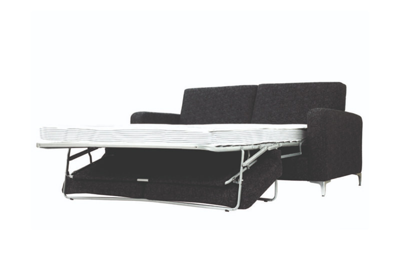 sofa bed mechanisms - sofa bed mechanism SEDAC MERAL