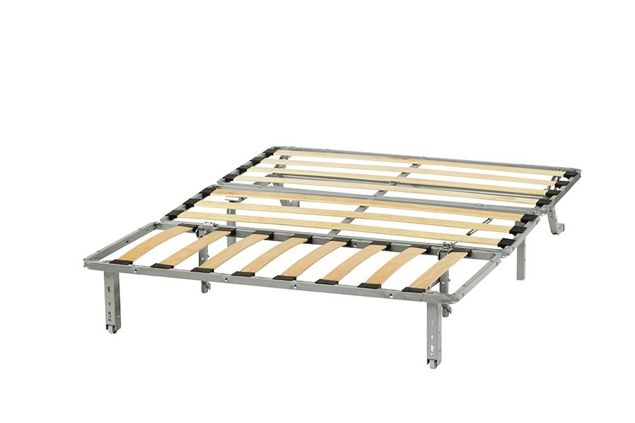 sofa bed mechanisms - sofa bed mechanism SEDAC MERAL - BZ-RO